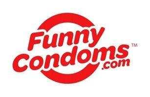 Funny Condoms Vouchers