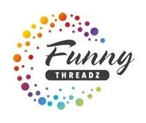 Funny Threadz Vouchers