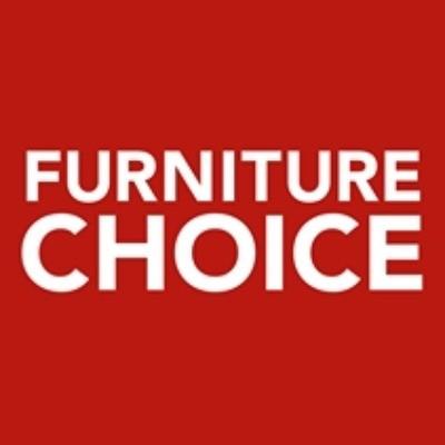Furniture Choice Vouchers