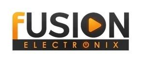 Fusion Electronix Vouchers
