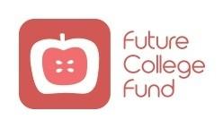 Future College Fund Vouchers