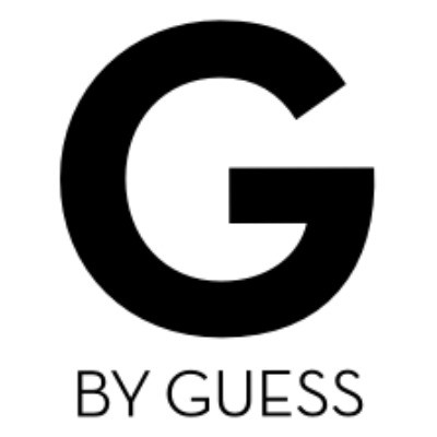 G By Guess Vouchers