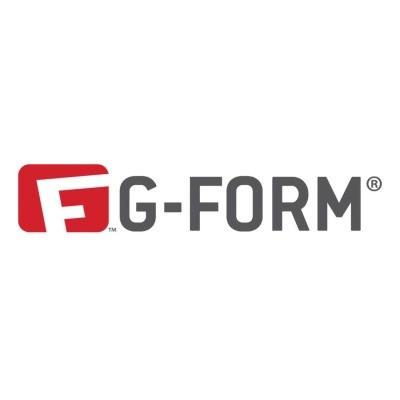 G Form Vouchers