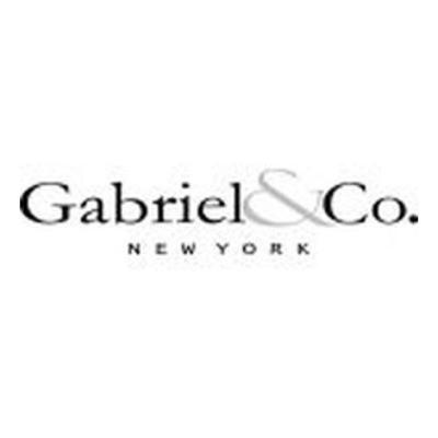 Gabriel & Company Vouchers