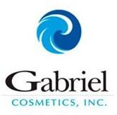Gabriel Cosmetics Vouchers