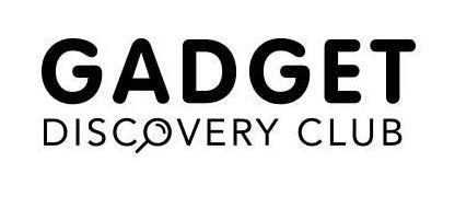 Gadget Discovery Club Vouchers