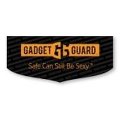 Gadget Guard Vouchers
