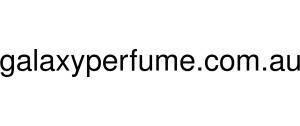 Galaxyperfume.com.au Logo