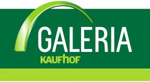 Galeria Kaufhof Vouchers