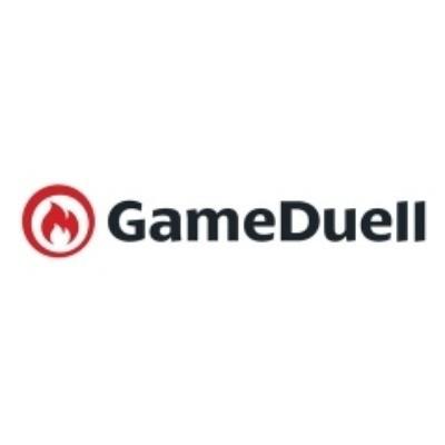 GameDuell Vouchers