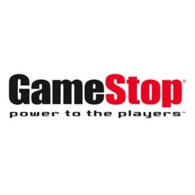 GameStop Vouchers