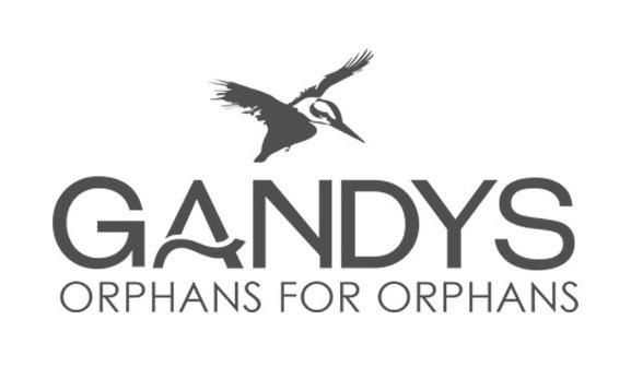 Gandys Vouchers