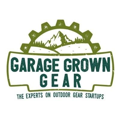 Garage Grown Gear Vouchers