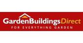 Garden Buildings Direct Vouchers
