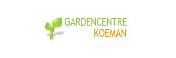 Garden Centre Koeman Vouchers