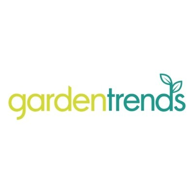 Gardentrends Vouchers