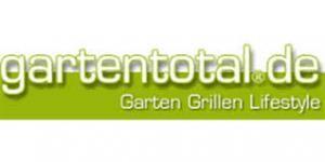 Gartentotal.de Vouchers
