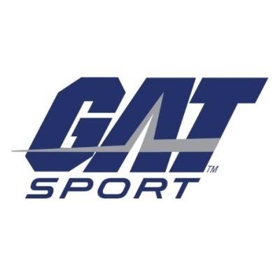 GAT Sport Vouchers