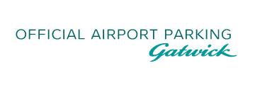 Gatwick Airport Parking Vouchers