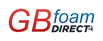 GB Foam Direct Vouchers
