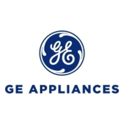 GE Appliances Vouchers