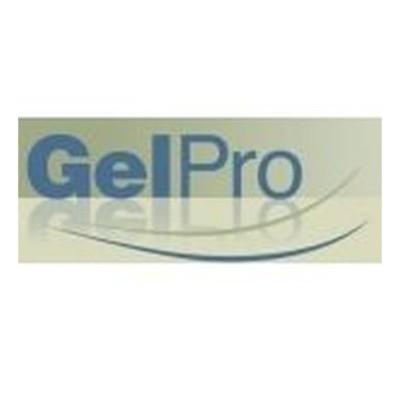 GelPro Vouchers