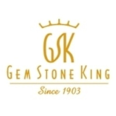 Gem Stone King Vouchers