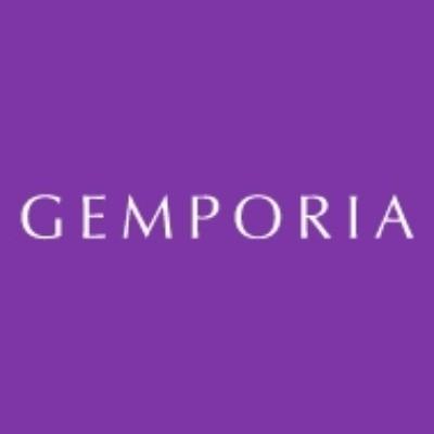 Gemporia Vouchers