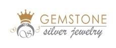 Gemstone Silver Jewelry Vouchers