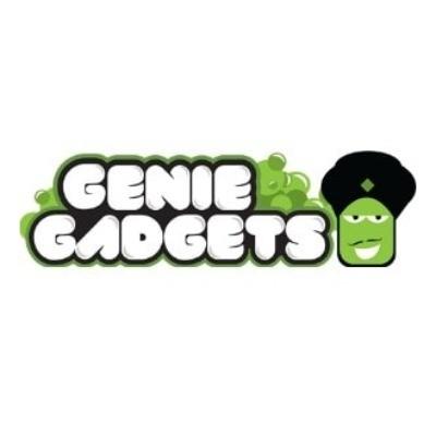 Genie Gadgets Vouchers