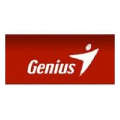 Genius KYE Systems America Corporation Vouchers