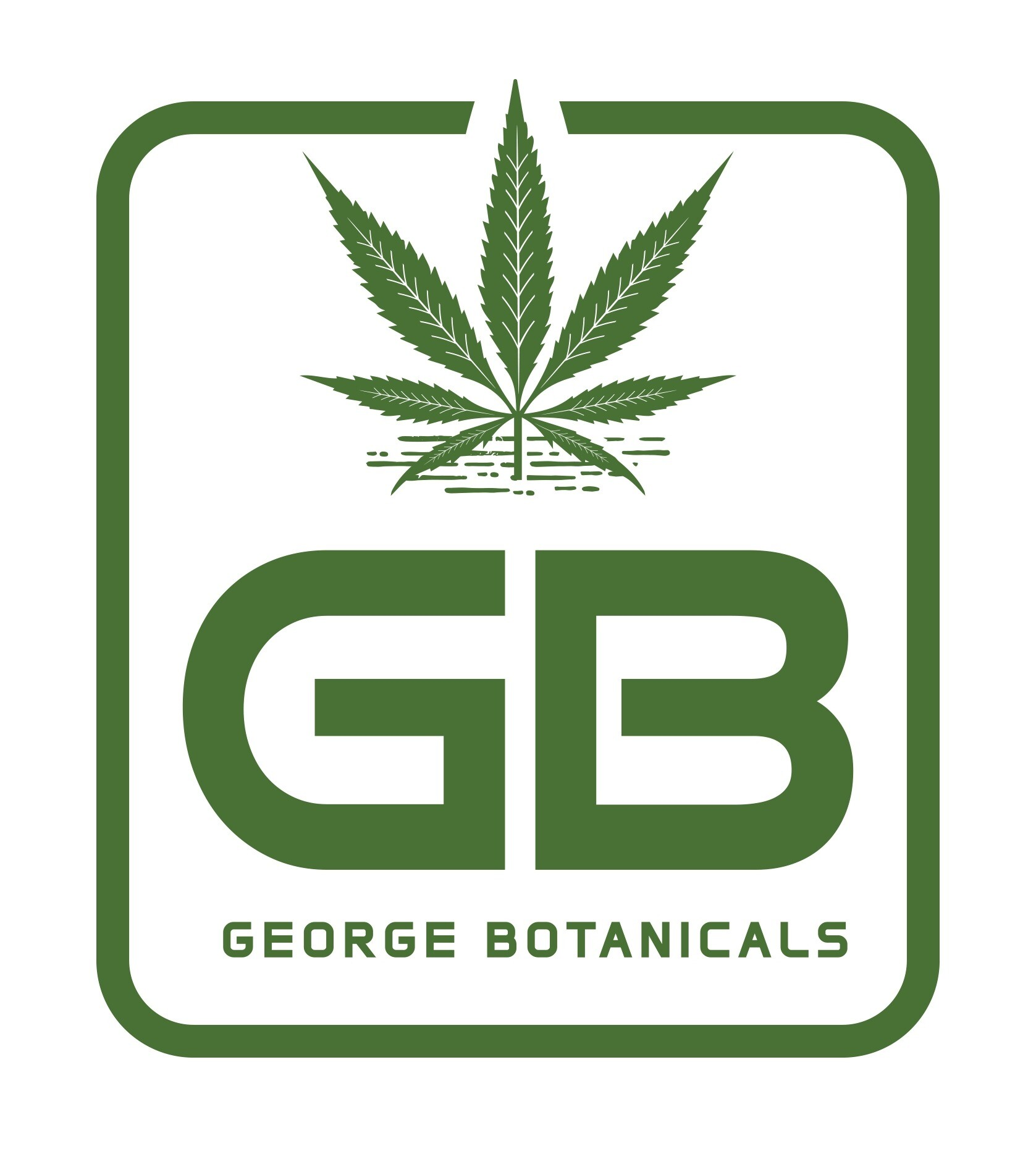 George Botanicals Vouchers