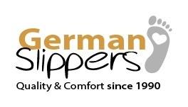 German Slippers Vouchers