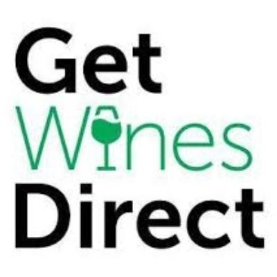 Get Wines Direct Vouchers