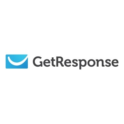 GetResponse Vouchers