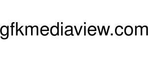Gfkmediaview Logo