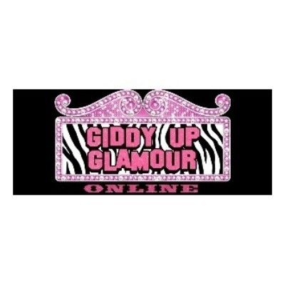 Giddy Up Glamour Vouchers