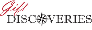 Gift Discoveries Vouchers