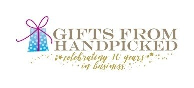 Gifts From Handpicked Vouchers