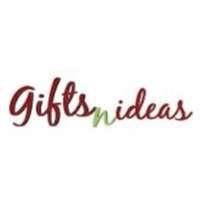 Gifts N Ideas Vouchers