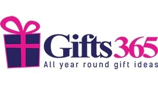 Gifts365 Vouchers