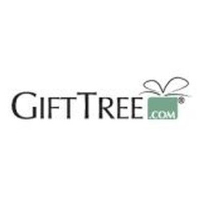 GiftTree Vouchers