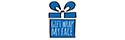 Giftwrapmyface Logo