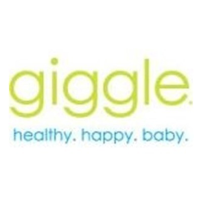 Giggle Vouchers