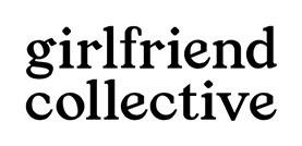 Girlfriend Collective Vouchers