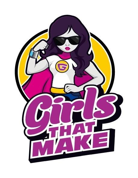 Girls That Make Vouchers
