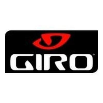 GIRO Vouchers