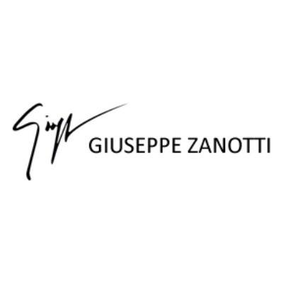 Giuseppe Zanotti Vouchers