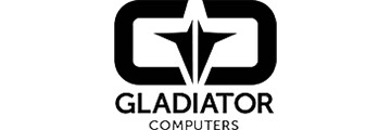 Gladiator Vouchers
