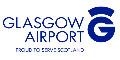 Glasgowairport Vouchers